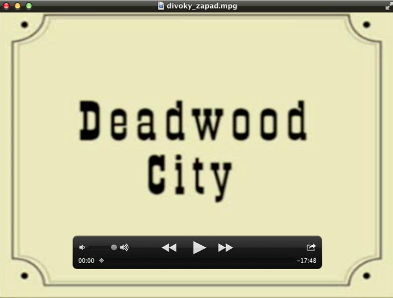 divoky_zapad_video