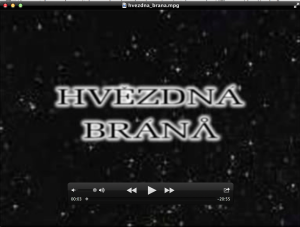 hvezdna_brana_video